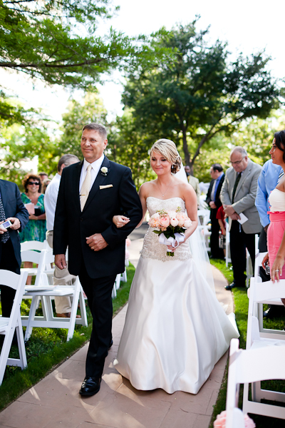 Wedding Photography Packages Dallas: Plaza On The Hill Wedding At The Sheraton Hotel