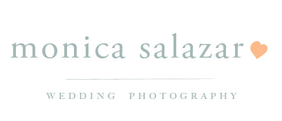 Dallas Fort Worth wedding photography pricing and packages list rates