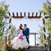 temecula california destination wedding photographer