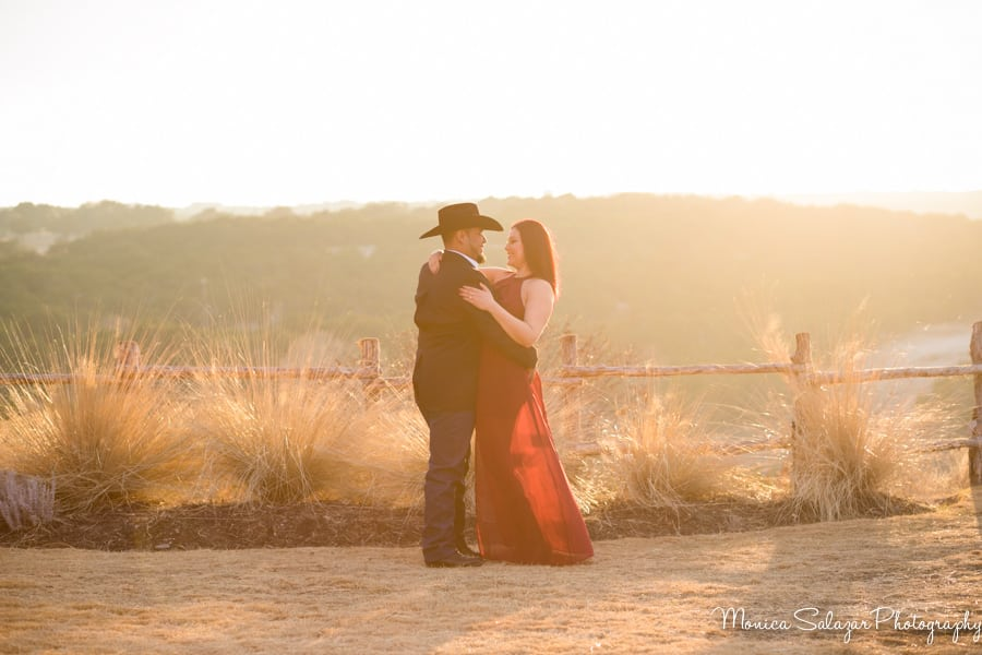 Wedding Photography Packages Dallas: Wedding Photography Special Offers