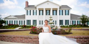 Bridal portraits at the milestone by denton wedding photographer, bridal portrait location, colonial mansion bridal location, bridal photos,dallas bridal portraits, dallas wedding photographer