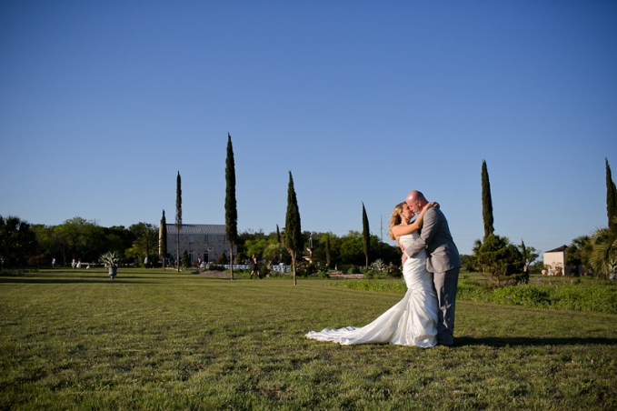 Destination wedding photography packages and rates by Austin wedding photographer.
