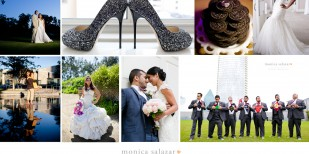Wedding photography pricing information page for Dallas wedding photographer.