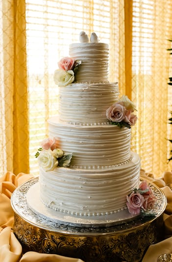 wedding cake parts wedding cake designs planning tips amp ideas for brides to 23383