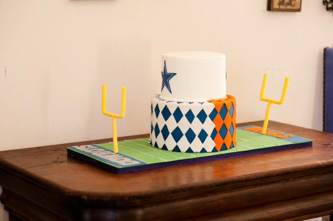 Wedding Cakes Dallas 75 Vintage Check out some grooms