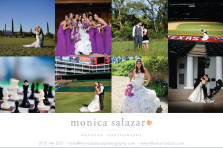 wedding day timeline tips for brides to be by dallas wedding photographer