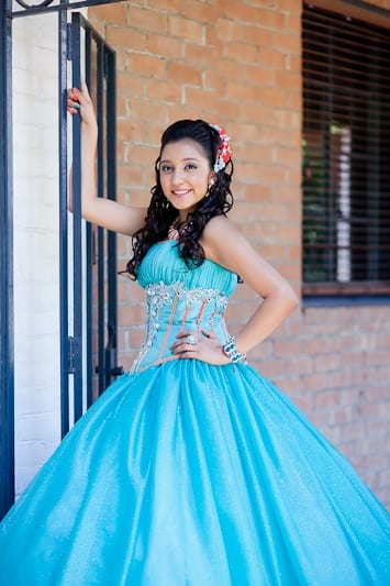 Quinceanera Photography Packages Amp Pricing