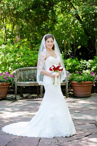 Wedding Dress Rental Dallas 29 Awesome One of my favorite