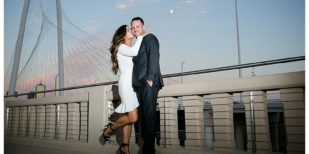 Engagement session photos and pictures in Dallas, Fort Worth, Austin and destination worldwide by Dallas wedding photographers and fort worth wedding photography