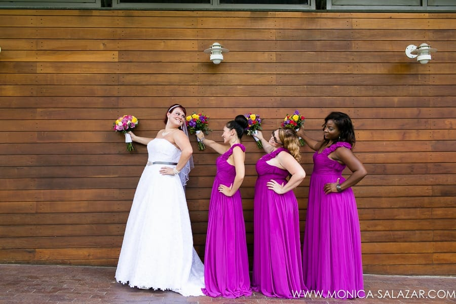 Bridal Show And Wedding Expo Serving Dallas Fort Worth Plano And