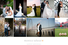 bridal show wedding photography marketing template for engaged couples and wedding planning brides from dallas wedding photographer and fort worth wedding photographers that offer destination wedding photography services