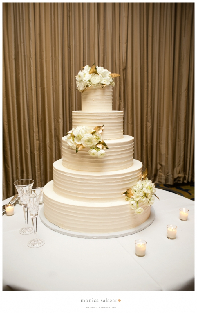 wedding cakes fort worth area lance amp river crest country club wedding 24387