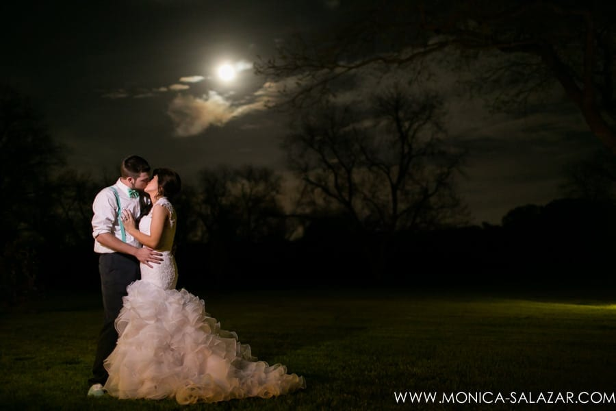 kelsey johnathan 39 s wedding the orchard fort worth