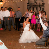 Piazza in the Village Weddings | Colleyville, TX