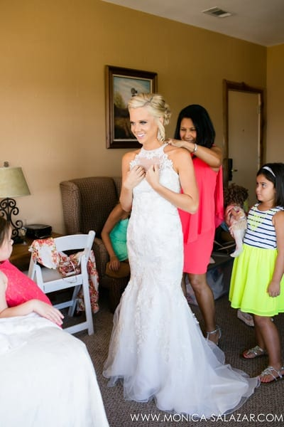 Wedding Dresses In Austin Tx 1 Amazing Jenny us mother in