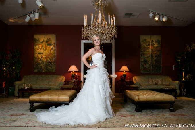 Discount Wedding Dresses Dallas Tx 21 Epic I love the style
