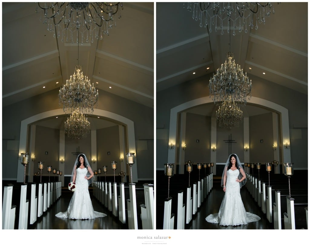 Wedding Photography Packages Dallas: Piazza On The Green Wedding