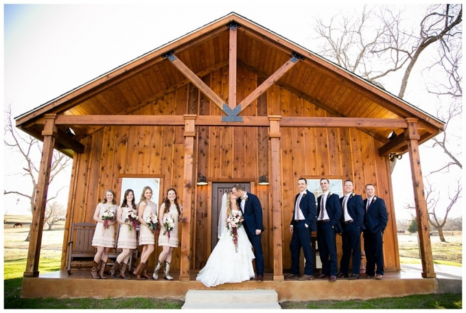 Dallas Wedding Photographers, Fort Worth Wedding Photographers