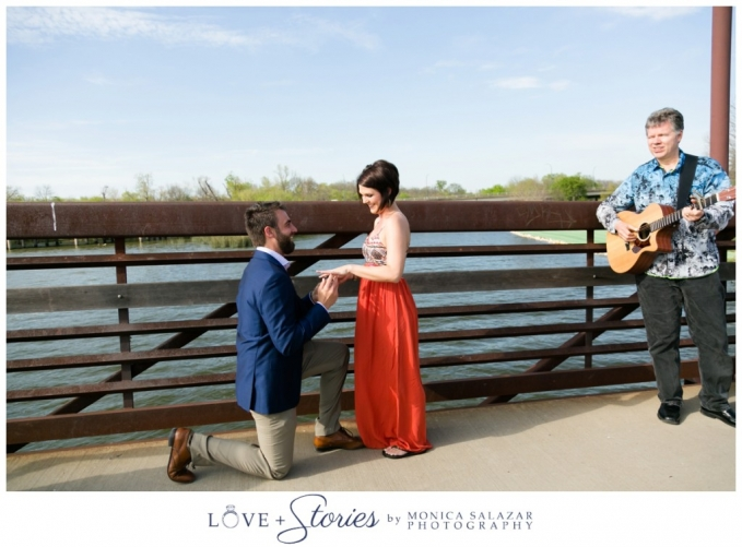 Engagement portraits by wedding photographer Monica Salazar. Monica Salazar is a Dallas, Fort Worth and Destination wedding photographer. To view more of our work visit our website and blog - http://www.monica-salazar.com and http://www.monica-salazar.com/dallas-wedding-photography-blog/ To contact us you can email us at monicasalazarphoto@gmail.com or call 972.746.3557. Facebook - https://www.facebook.com/DFWWeddingPhotographer Instagram - http://instagram.com/monicasalazarphotography/