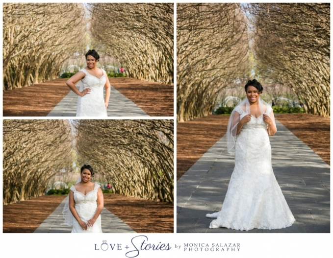 Wedding Dress Rental Dallas 10 Simple timeless and traditional bridal
