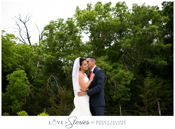 springs events wedding in texas