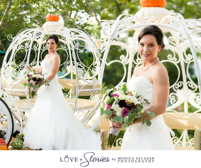 Discount Wedding Dresses Dallas Tx 30 Lovely The crepe myrtle alley