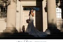 Cristina's bridal portraits in Fort Worth, TX. Monica Salazar is a Dallas, Fort Worth and Destination wedding photographer. To view more of our work visit our website and blog - http://www.monica-salazar.com and http://www.monica-salazar.com/dallas-wedding-photography-blog/ To contact us you can email us at monicasalazarphoto@gmail.com or call 972.746.3557. Facebook - https://www.facebook.com/DFWWeddingPhotographer Instagram - http://instagram.com/monicasalazarphotography/