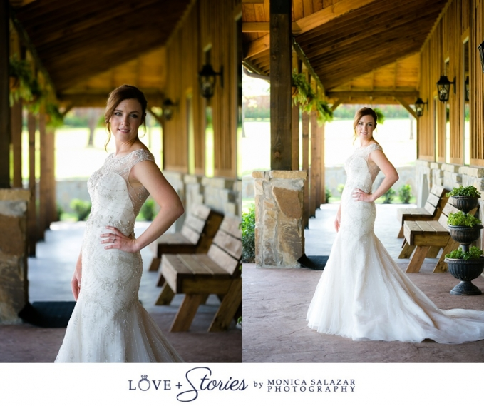 Wedding Dresses Arlington Tx