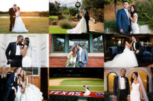 Dallas Wedding Photographer Monica Salazar _ Fort Worth wedding photography 36 image collage 01