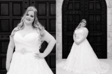 bridals, bridal session, bridal portraits, bridal photography, fort worth wedding photographer, dallas wedding photographer, mckinney wedding photographer, texas wedding, piazza wedding, piazza on the green, elegant wedding, princess wedding, princess wedding dress, wedding dress