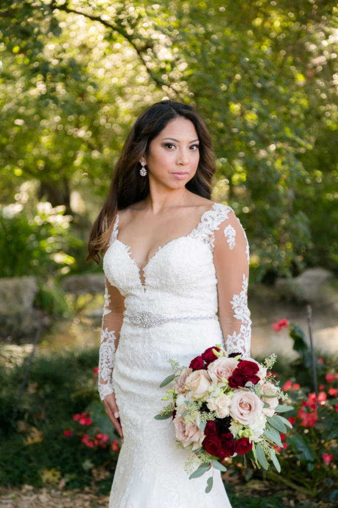 bridal session giveaway by dallas wedding photographer monica salazar