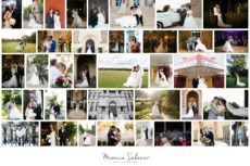 Dallas Wedding Photographer, Fort Worth Wedding photographer, Austin wedding photographer, wedding photography in Texas