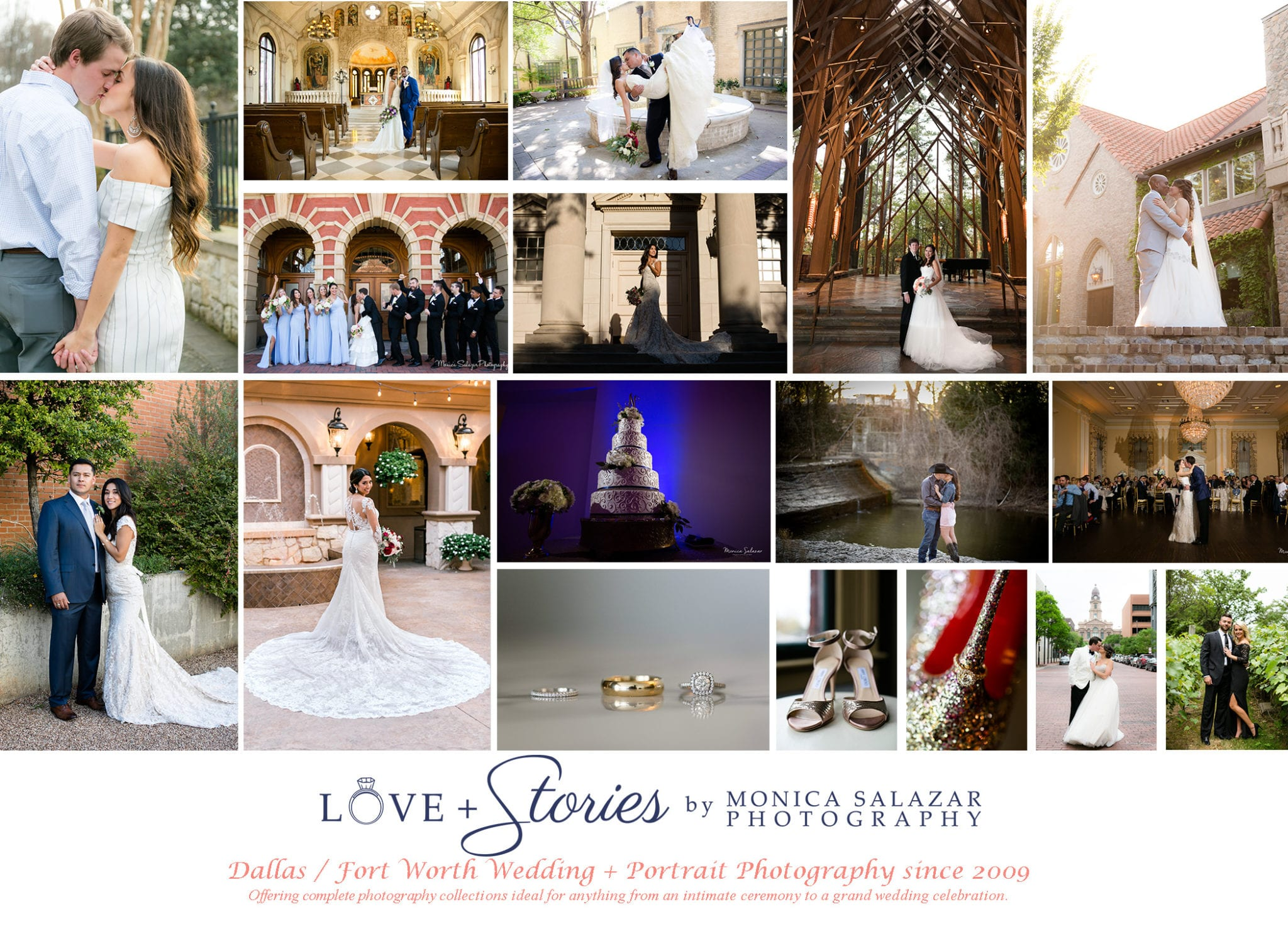 Dallas Wedding Photographers Capturing Engagement Bridal Portraits Photography And Boudoir For Brides In