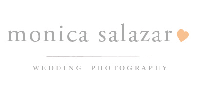 Dallas Wedding Photographer,Fort Worth Wedding Photography, Modern Engagement Wedding Photography Inspiration Blog logo