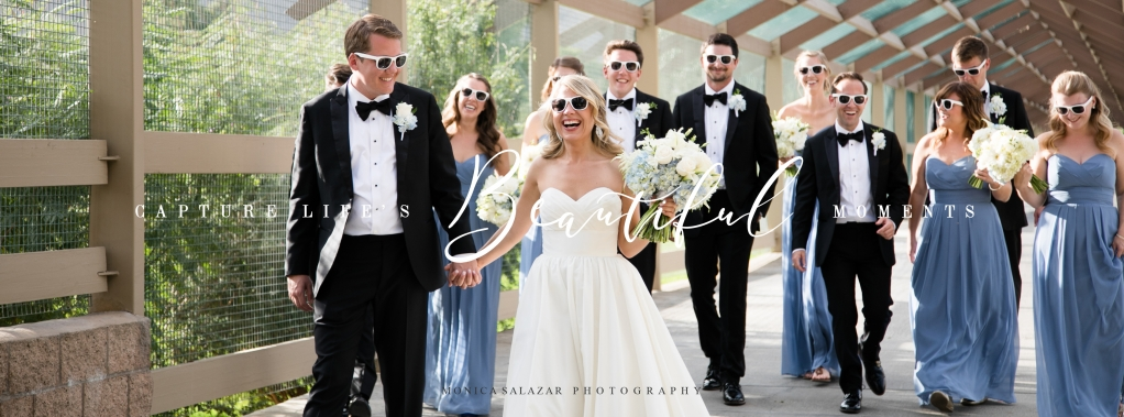 dallas wedding photographer monica salazar photography